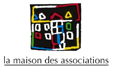 Maison-des-associations_logo